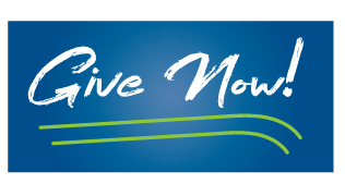 Give Now to Cleveland Community College Foundation